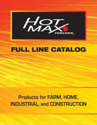 Hot Max 26282 12-Inch x 5//32-Inch x 1-Inch Arbor Cut Off Wheel Masonry